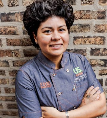 Avatar for Mariela's Global Cuisine East Chicago, IN Thumbtack