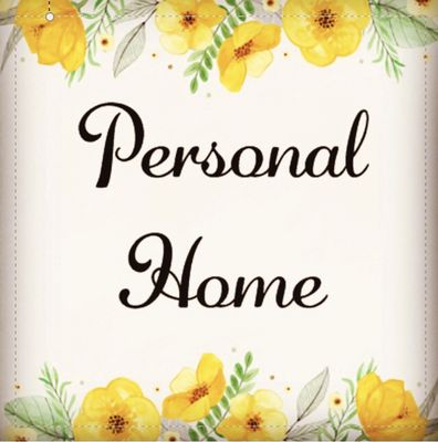 Avatar for 🌼 Personal Home LLC Orlando, FL Thumbtack