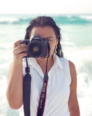 Avatar for Pickapose Photography