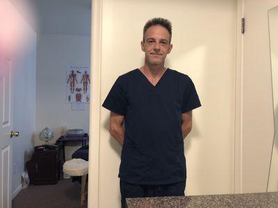 Higher Healing Massage Therapy Royal Oak, MI Thumbtack