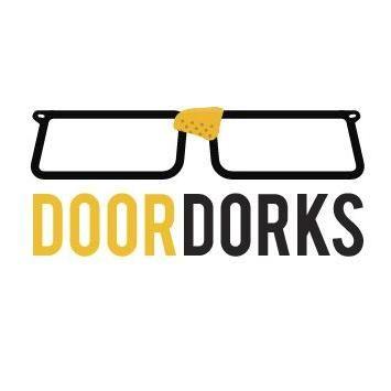Door Dorks San Marcos, CA Thumbtack