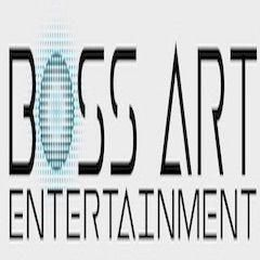 Avatar for Boss Art Entertainment