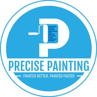 Avatar for Precise Painting Solutions