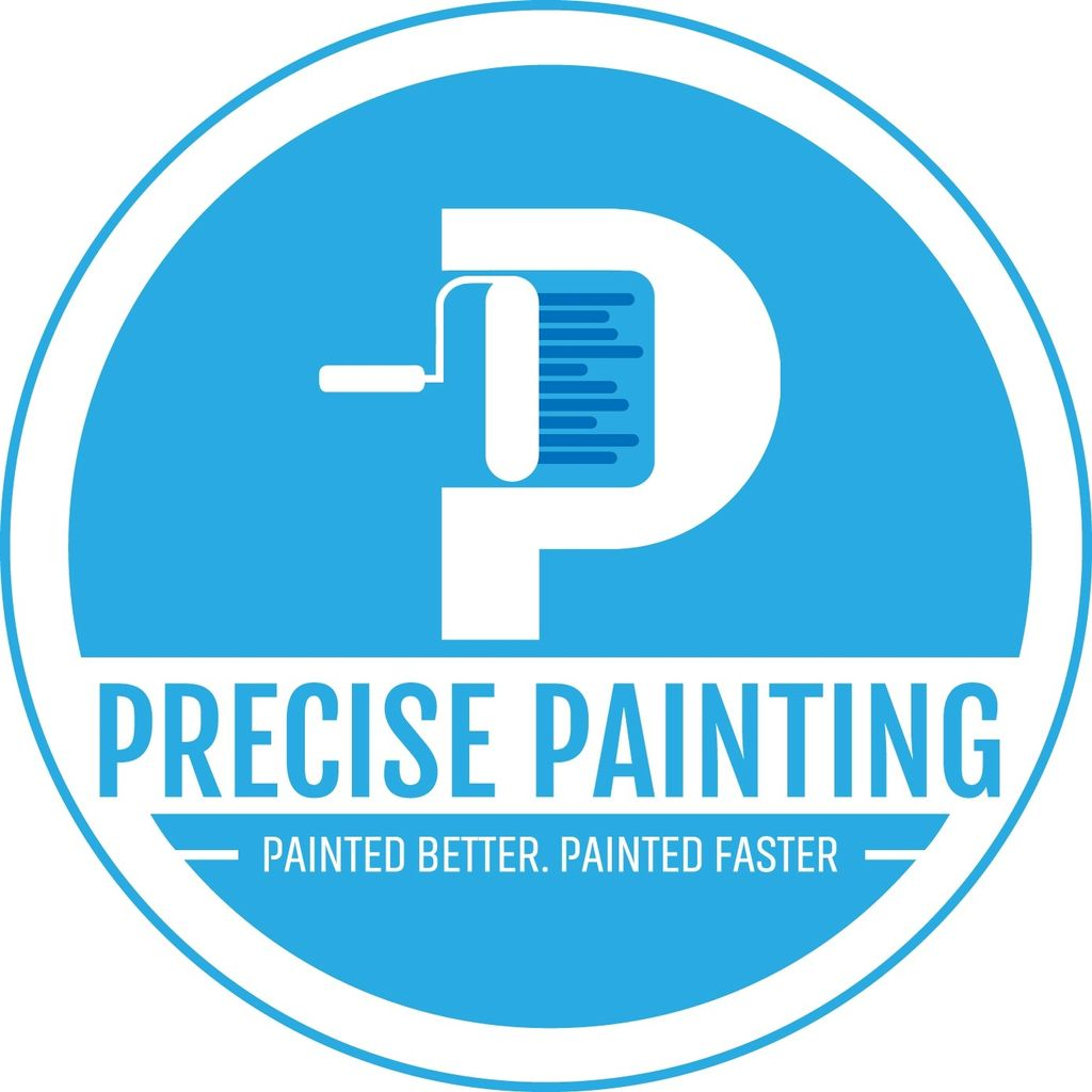 Precise Painting Solutions