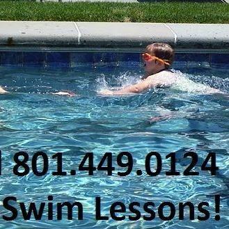 The Swim Academy