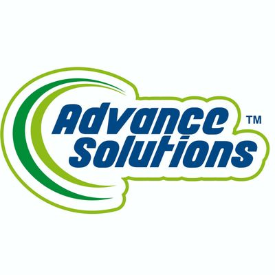 Avatar for Advance Solutions, LLC