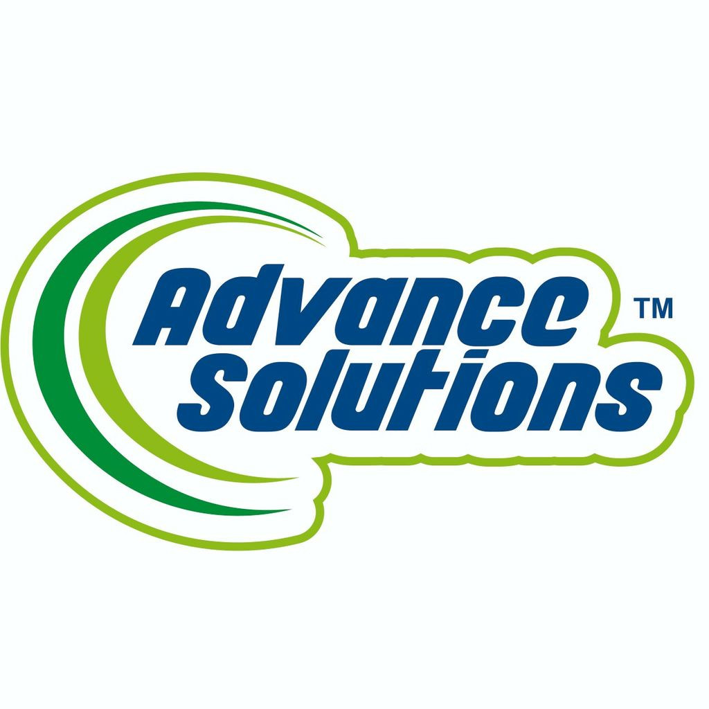 Advance Solutions, LLC