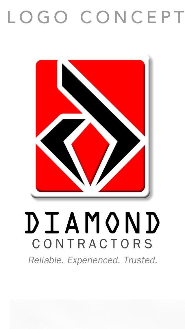 Diamond Contractors