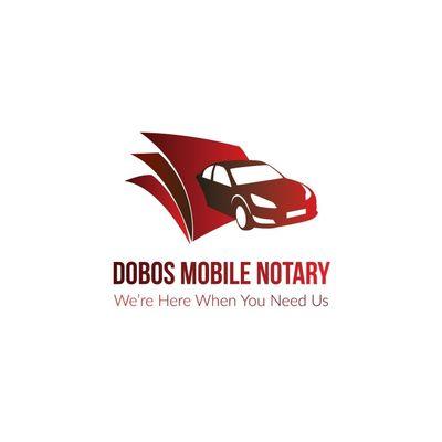 Avatar for Dobos Mobile Notary LLC Phoenix, AZ Thumbtack