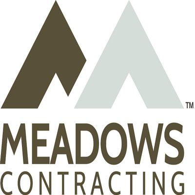 Avatar for Meadows Contracting Cary, NC Thumbtack