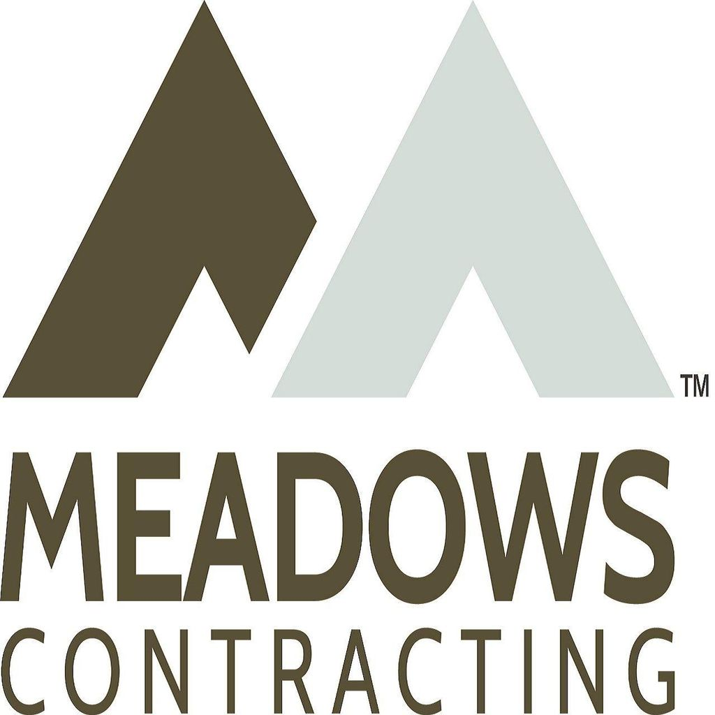 Meadows Contracting