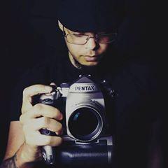 Avatar for BadPanda Photography (Studio)