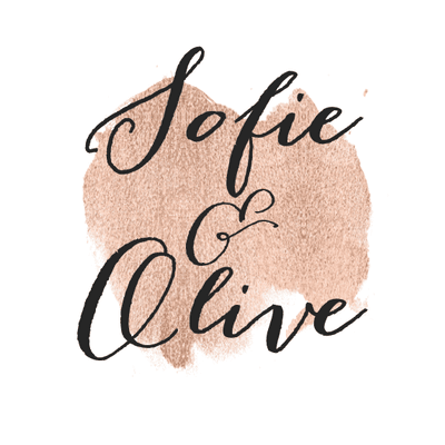 Avatar for Sofie & Olive Event Planning Chicago, IL Thumbtack