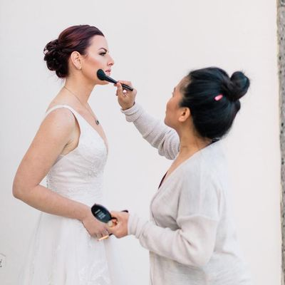 Avatar for Jennifer Serra Beauty - Professional Makeup Artist Burleson, TX Thumbtack
