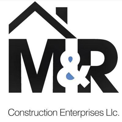 Avatar for M&R Construction Enterprises Orlando, FL Thumbtack