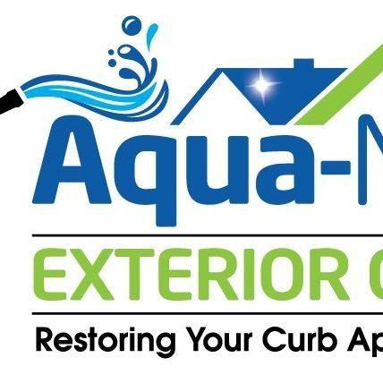 Aqua-Nomics Exterior Cleaning, LLC