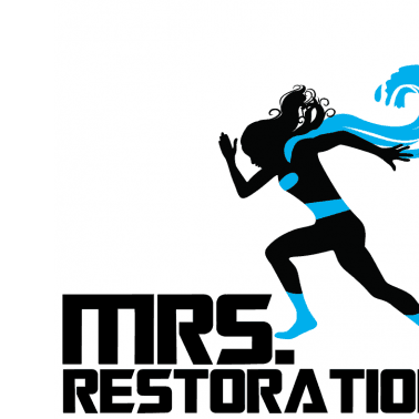 Avatar for Mrs Restoration