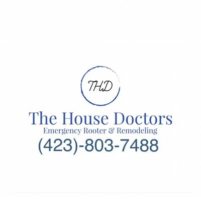 Avatar for The House Doctors Chattanooga, TN Thumbtack