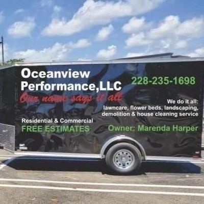 Avatar for Oceanview Performance, LLC Moss Point, MS Thumbtack