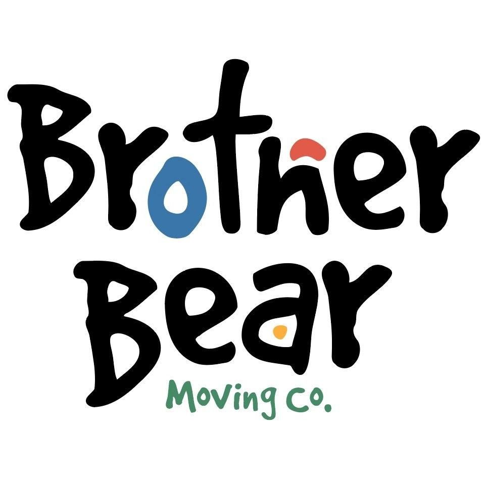Brother Bear North DFW Furniture Delivery & Labor