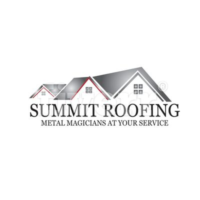 Avatar for Summit Roofing Conyers, GA Thumbtack