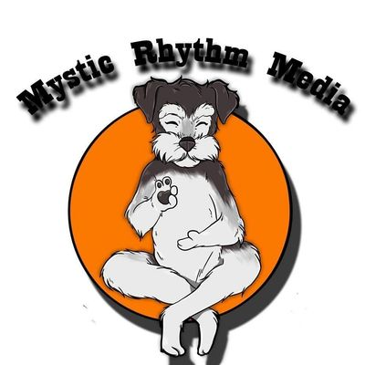 Avatar for Mystic Rhythm Media