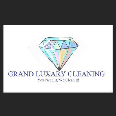 Avatar for Grand Luxury Cleaning LLC Bridgeport, PA Thumbtack