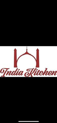 Avatar for India Kitchen