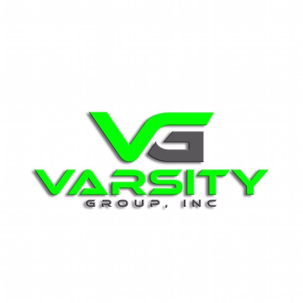 Varsity Group Inc