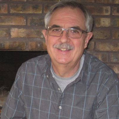 Avatar for Safety Net Inspections West Chicago, IL Thumbtack
