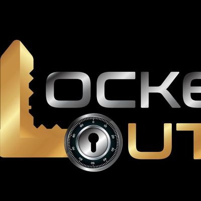 Avatar for Locked Out