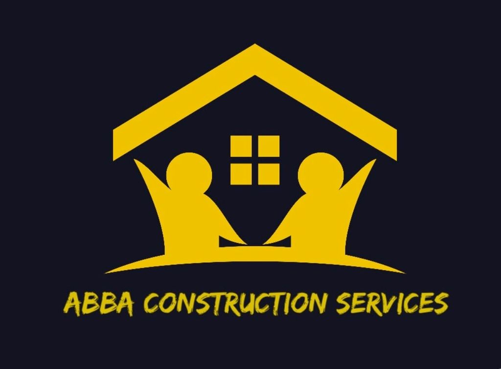 ABBA Construction Service LLC