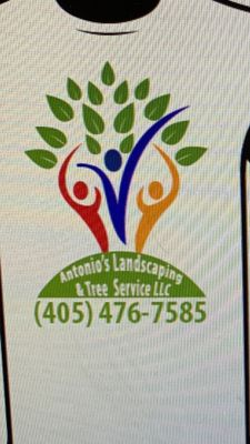 Avatar for Antonio's Landscaping LLC Oklahoma City, OK Thumbtack