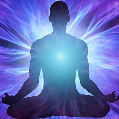 Avatar for Inner Spiritual Journeys