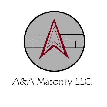 A&A Masonry LLC