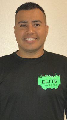 Avatar for ELITE LAWN CARE LLC Beaverton, OR Thumbtack