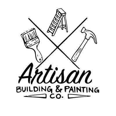Avatar for Artisan Building & Painting Company LLC