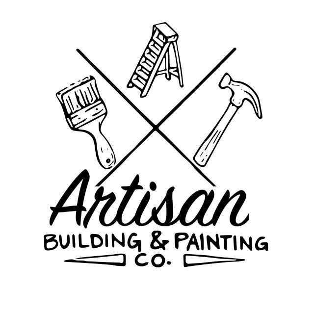 Artisan Building & Painting Company LLC