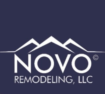Avatar for Novo Remodeling LLC