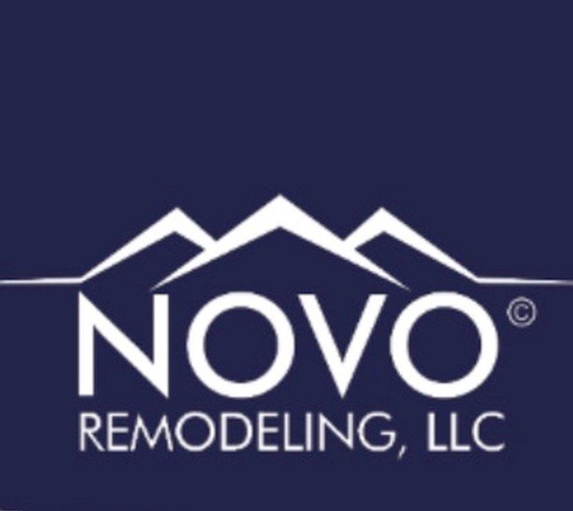 Novo Remodeling LLC