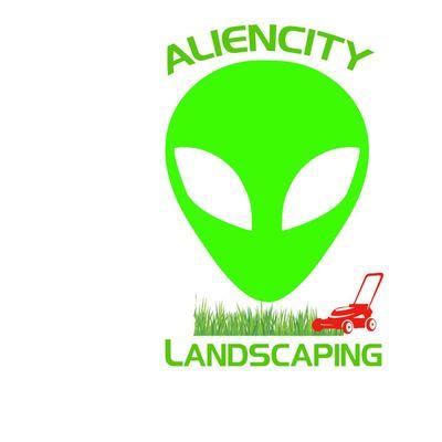 Avatar for Alien City Landscaping