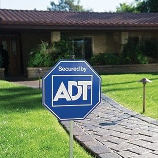 HM Security- ADT Authorized Dealer