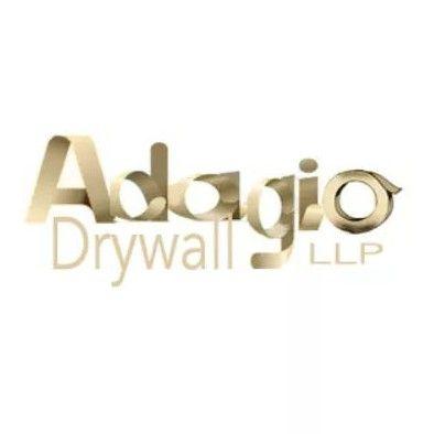 Avatar for Adagio Drywall LLP