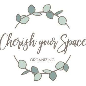 Avatar for Cherish Your Space Organizing Lindon, UT Thumbtack