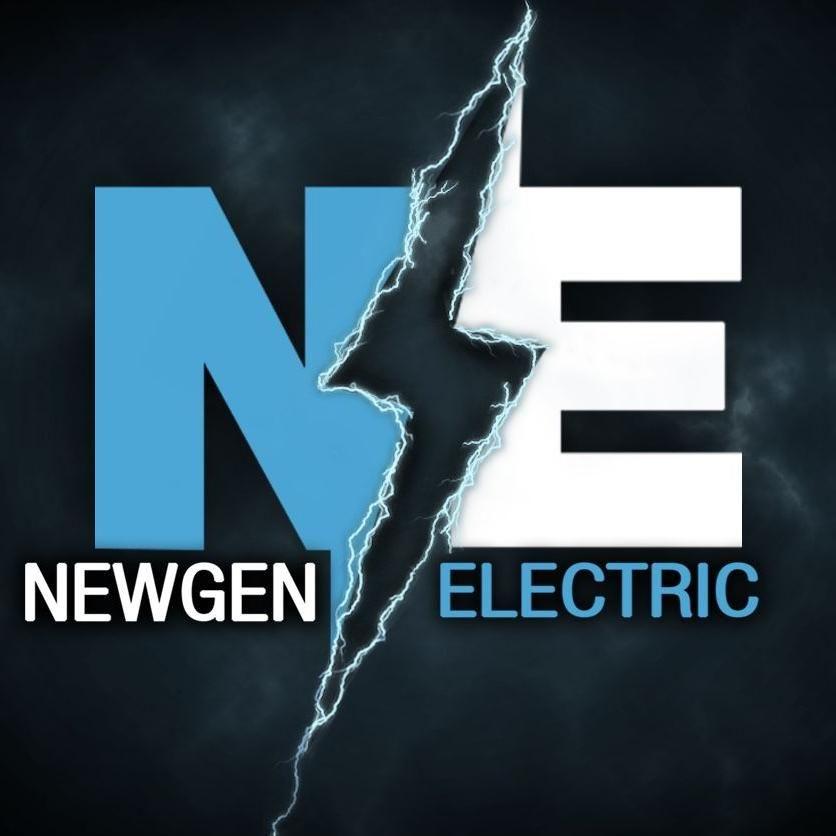 NewGen Electric
