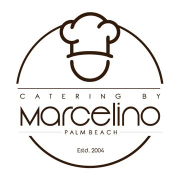Catering by Marcelino
