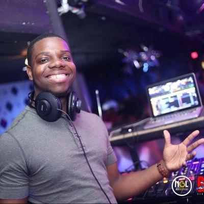 Avatar for DJ Wolf Jeezy Tallahassee, FL Thumbtack