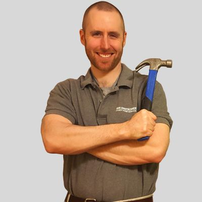 Avatar for Sturdy Home Services Lansdale, PA Thumbtack