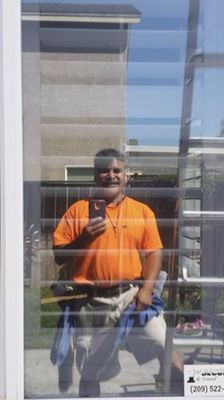 Avatar for Mr. Squeegee Window & Solar Panel Cleaning, LLC
