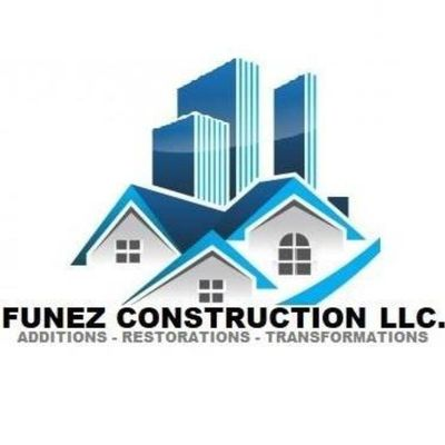 Avatar for Funez Construction